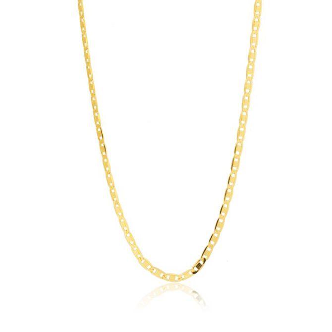 Corrente-Piastrine-Ouro-Amarelo-18k-750