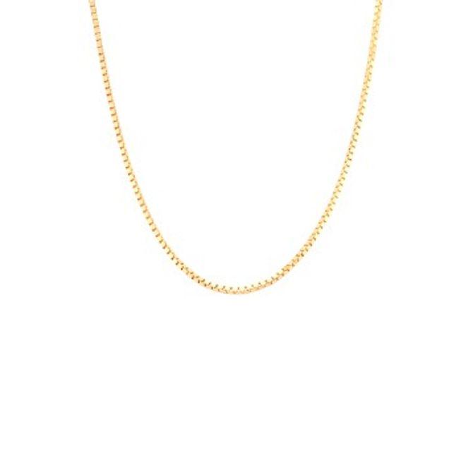 cordao-em-ouro-amarelo-18k-com-45-cm-de-comprimento_z_00