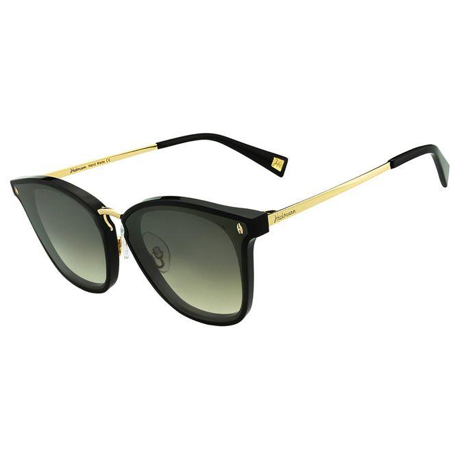 hickmann-hi9065-espelhado-preto-dourado-a01-49-2