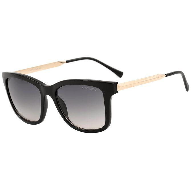 atitude-at-5280-oculos-de-sol_1