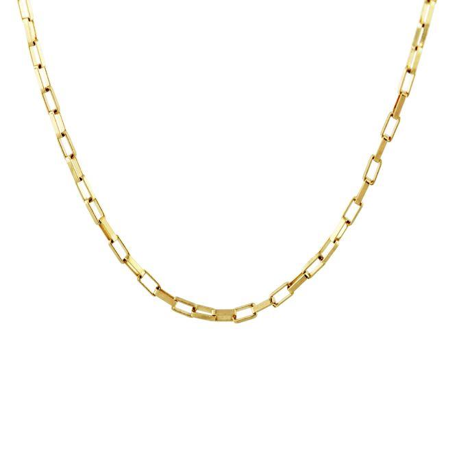0008227-corrente-de-ouro-cartier-00201340