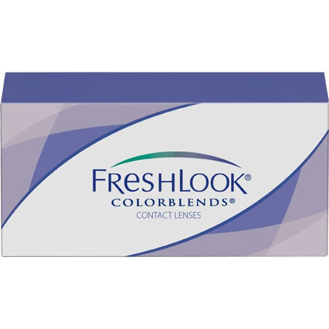 freshlook_1