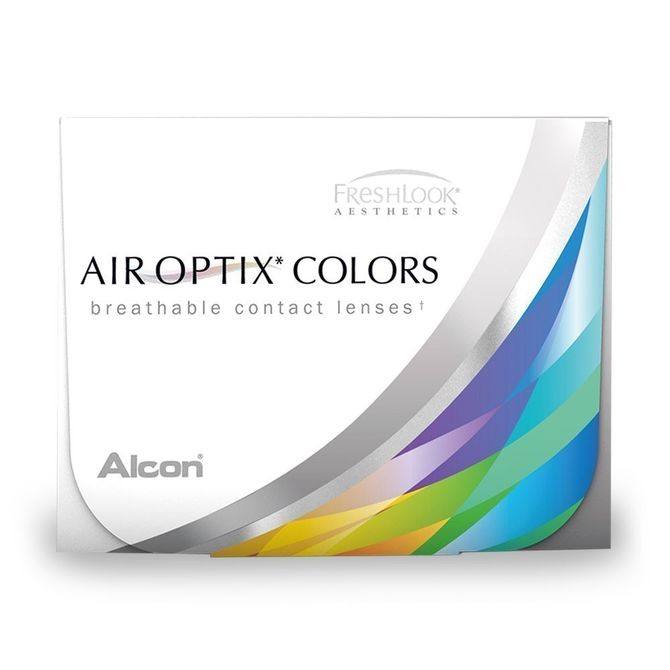 air-optix-colors