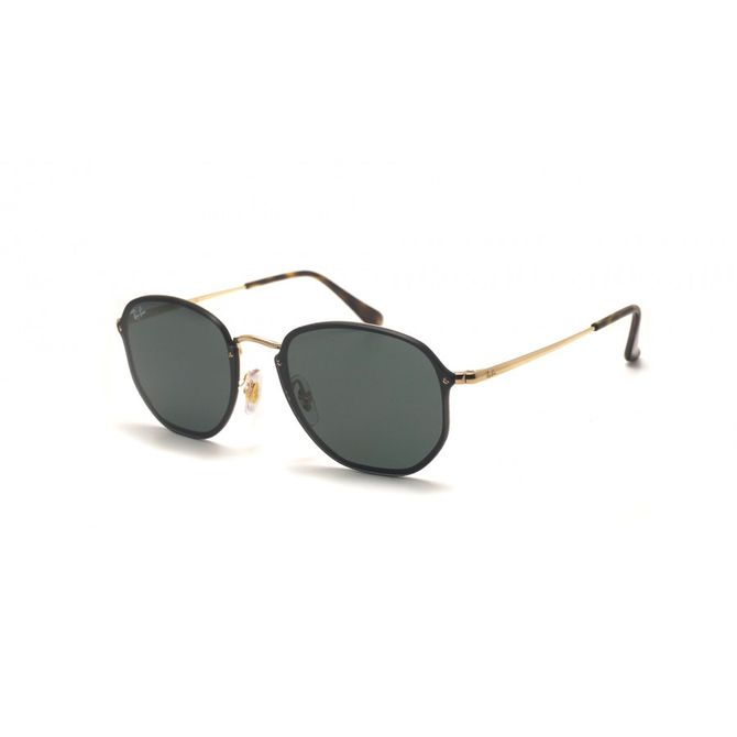 ray-ban-hexagonal-blaze-gold-rb3579n-001-71-58-15-large