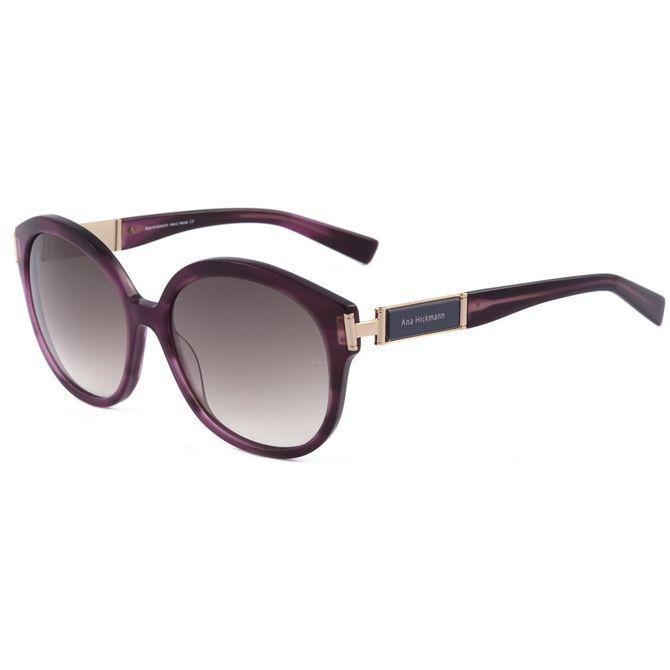 ana-hickmann-ah-9189-oculos-de-sol_1_1
