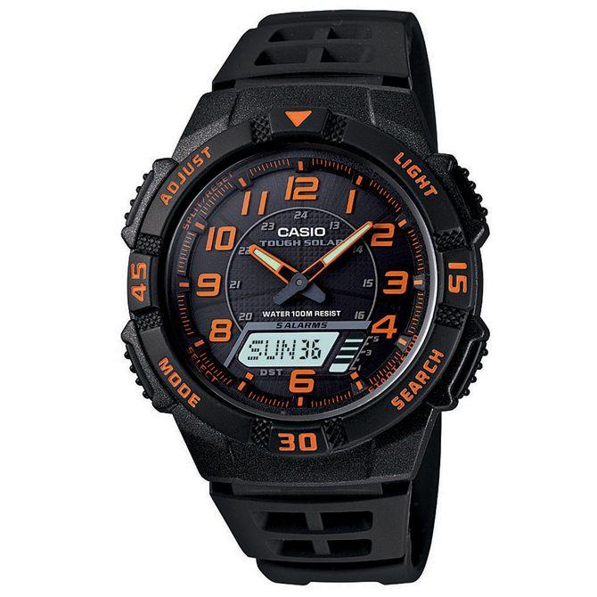 Relogio-Masculino-Anadigi-Casio-AQS800W1B2VDF-Preto-2391063