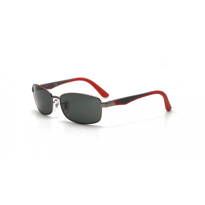 ray-ban-rj9533s-242-71-51-13-grey-junior