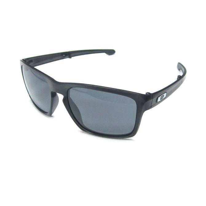 Oakley-OO-9246-01-57-SDL128516261-1-78484