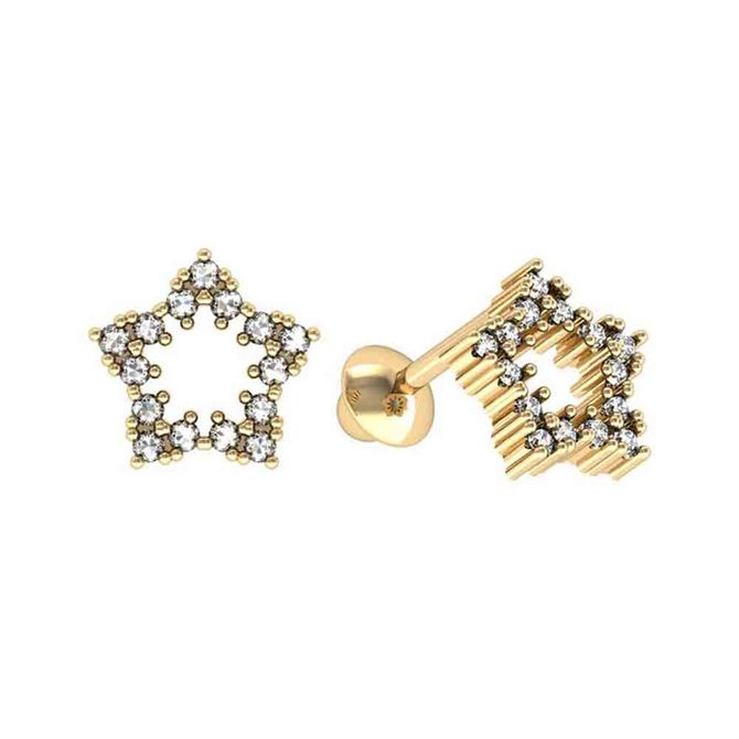 brinco-ouro-18k-750-estrela-com-zirconia-branca