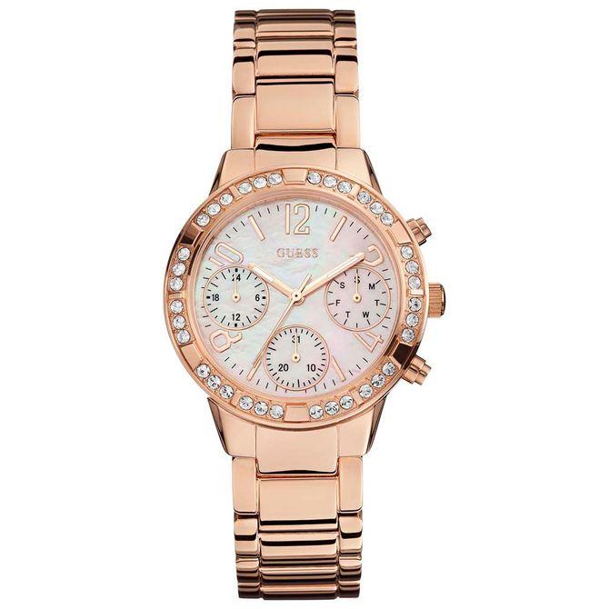 Relógio Guess 92551LPGSRA2 cc61236f8a
