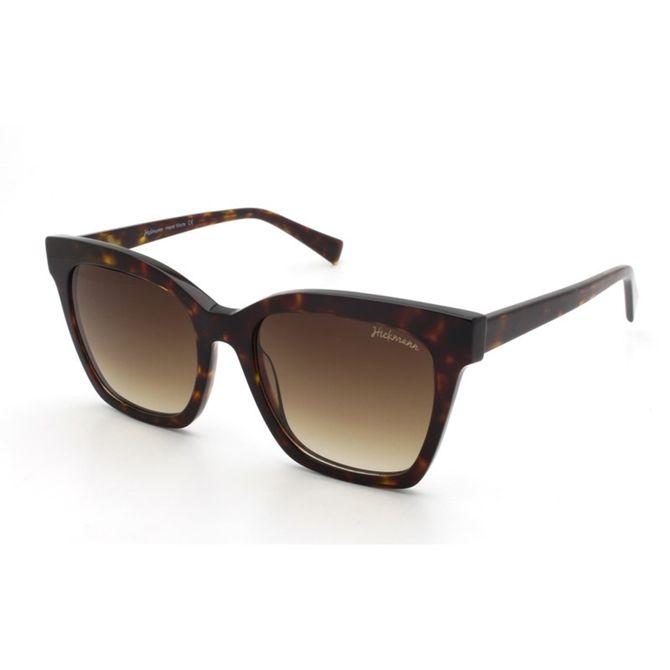 30024---Oculos-de-Sol-Hickmann-HI9071-G21-53-18-01-800x800