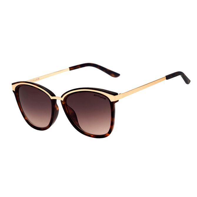 atitude-at-5341-oculos-de-sol-g21-lente-5-5-cm-_2_-copy