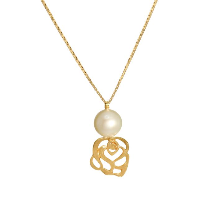 gargantilha-perola-flor-ouro-18k-750