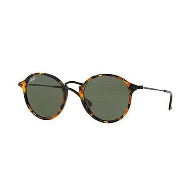 oculos-ray-ban-round-fleck-RB2447115749