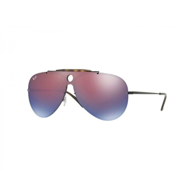 ray_ban_blaze_shooter_violet_blue_mirror_unisex_sunglasses_rb3581n-1537v-32