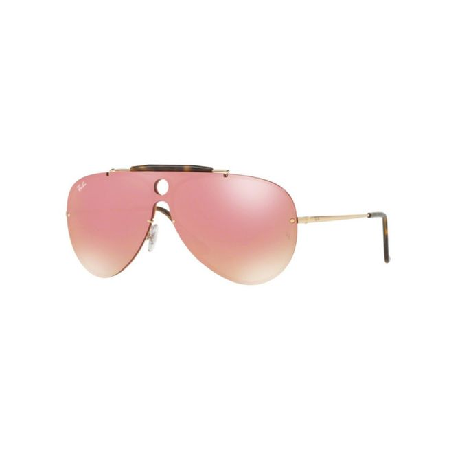 ray_ban_blaze_shooter_pink_mirror_unisex_sunglasses_rb3581n-001e4-32