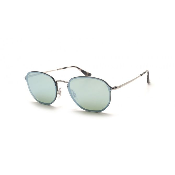 ray-ban-hexagonal-blaze-silver-rb3579n-003-30-58-15-large-mirror