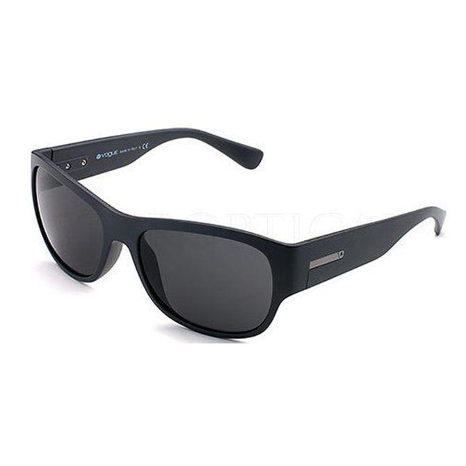 1f139827eae37 Óculos Vogue Clássico VO2831S 2023 87 56