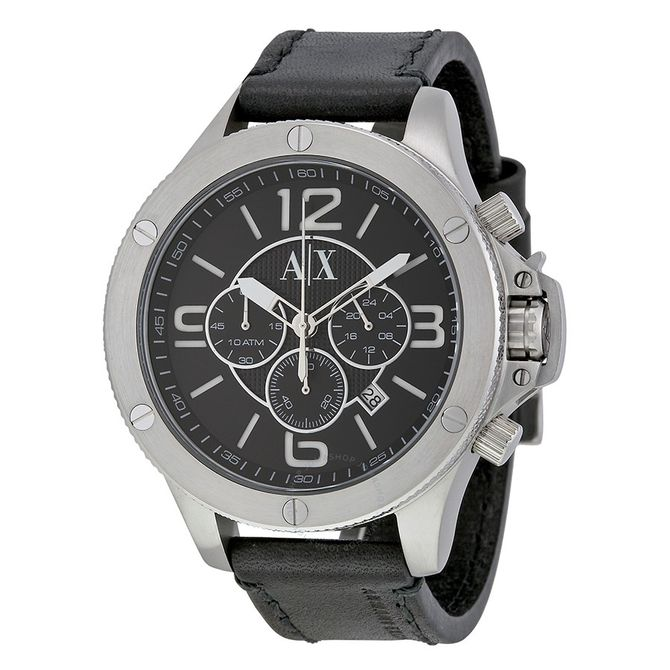 armani-exchange-chronograph-black-dial-black-leather-mens-watch-ax1506