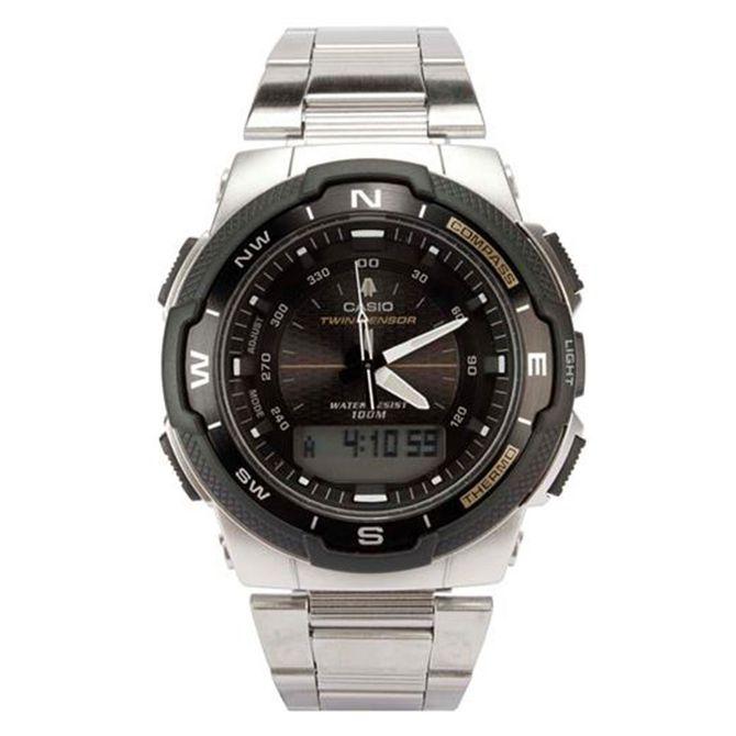 484efd4e251 Relógio Anadigi Casio Out-Gear SGW500HD1BVD