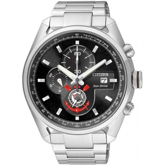 relogio-citizen-do-corinthians-eco-drive-cronografo-tz30428t-ca0361-55e-114