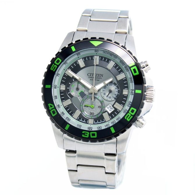 relogio-citizen-chronograph-an8030-58g-D_NQ_NP_23170-MLB20243328298_022015-F