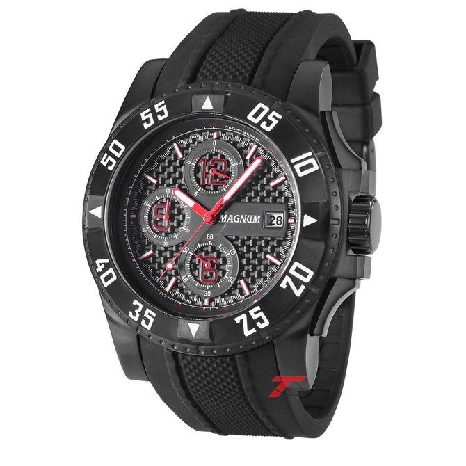 relogio-magnum-cronografo-ma34361p-ma34361p-e5e