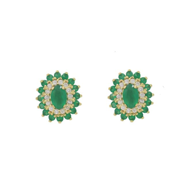 brinco-oval-ouro-18k-750-crisoprasios-e-diamantes