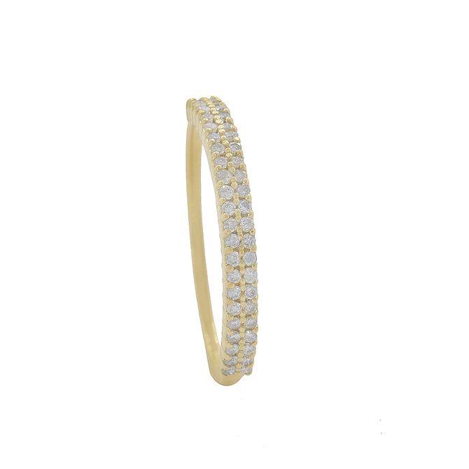 meia-alianca-com-zirconias-ouro-18k-750