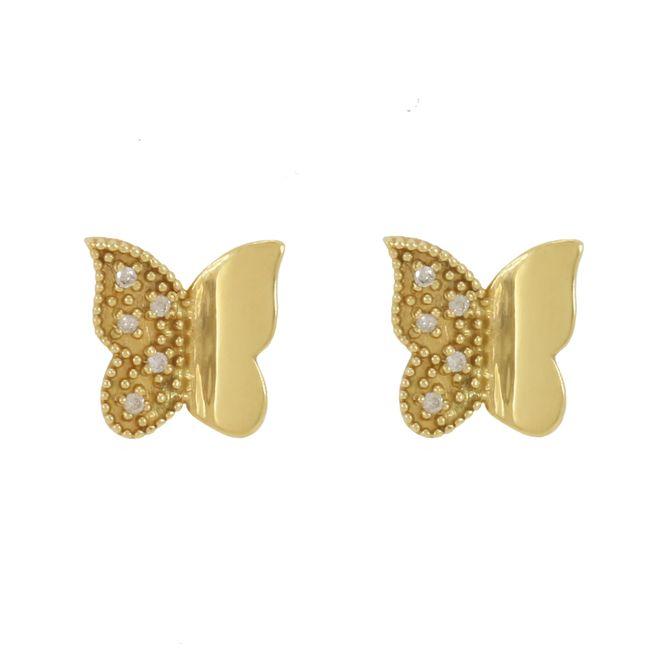 brinco-borboleta-face-trabalhada-ouro-18k-750
