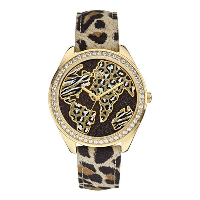 Relogio-Feminino-Guess-92545LPGTDC2-Estampa-Animal-4361780