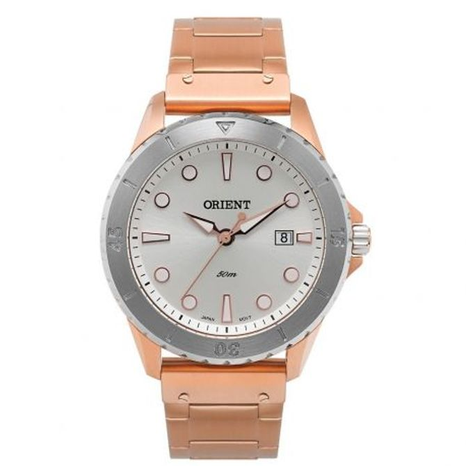 93e470d3994 Relógio Orient Eternal Feminino FTSS1075 S1RX