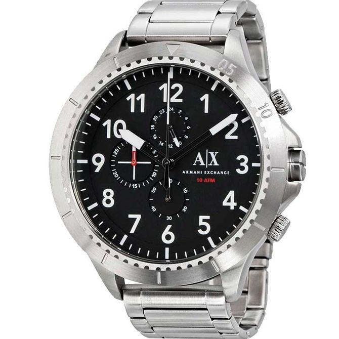 RELOGIO-ARMANI-EXCHANGE-AX1750-03