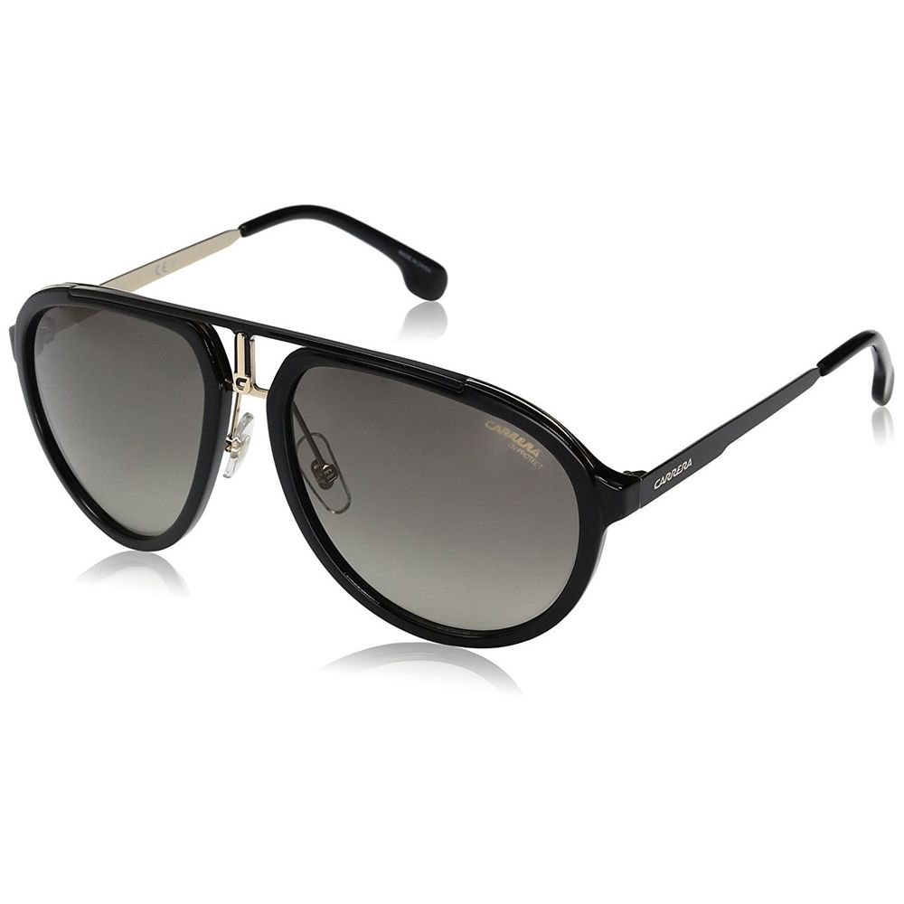 f59c5a351 Óculos Carrera CAR 1003 S 807 58PR | Omega Dornier - omegadornier