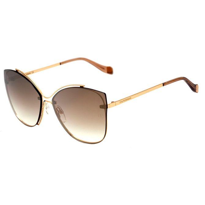 oculos-ana-hickmann-AH3175-04C