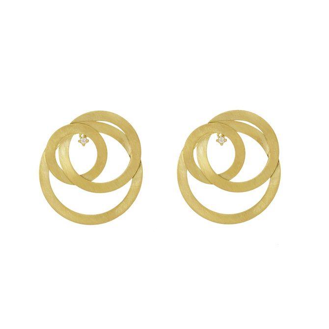 brinco-circulos-com-diamante-ouro-18k-750