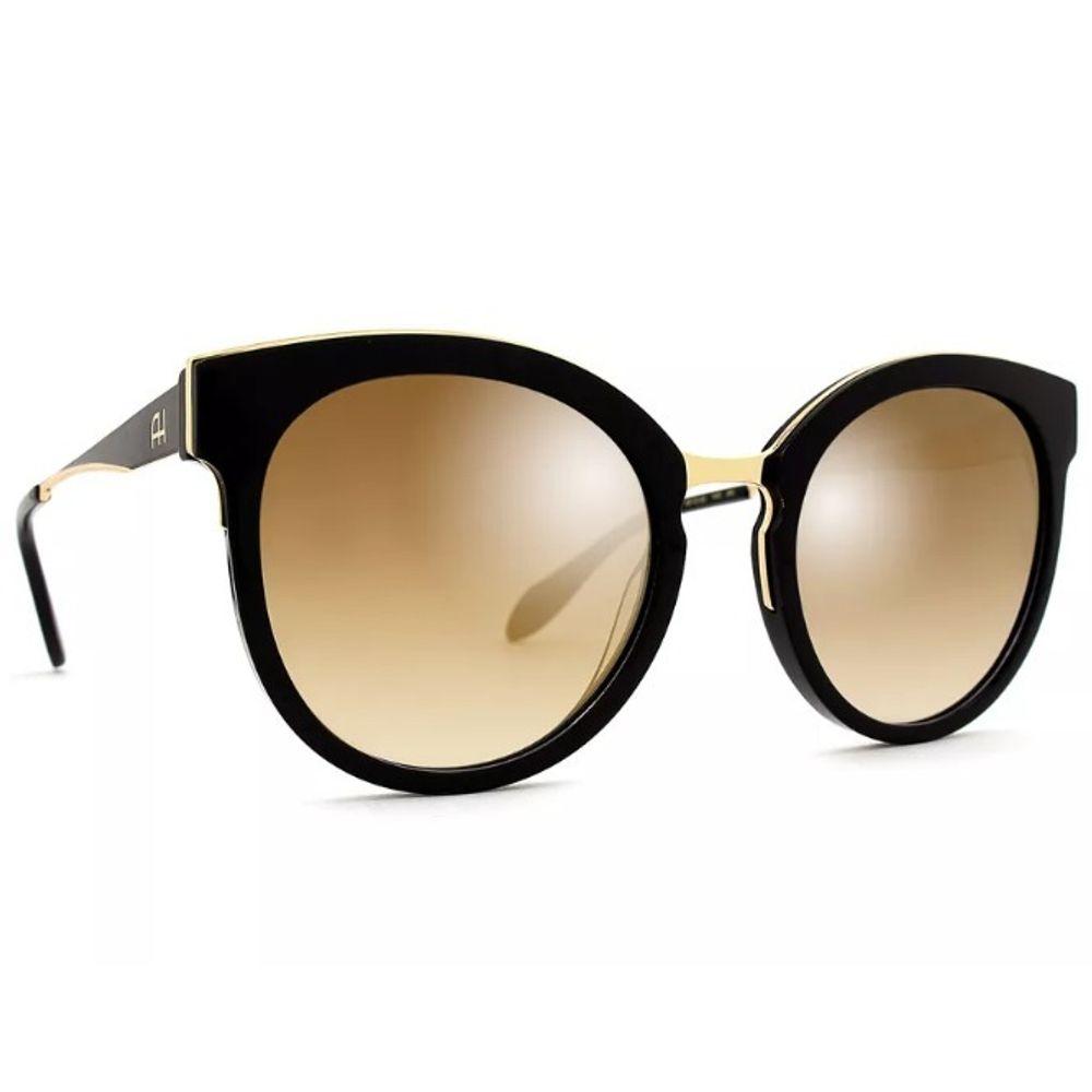 a48ca70c6 Óculos Ana Hickmann AH9263 A01 - omegadornier