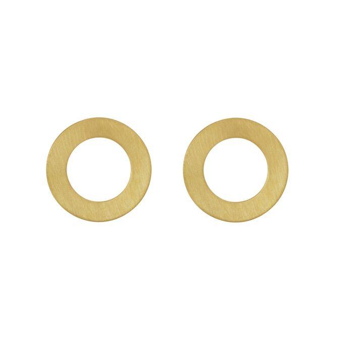 brinco-circulo-vazado-ouro-18k-750