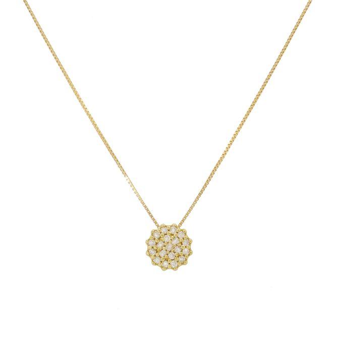 gargantilha-flor-com-diamantes-ouro-18k-750