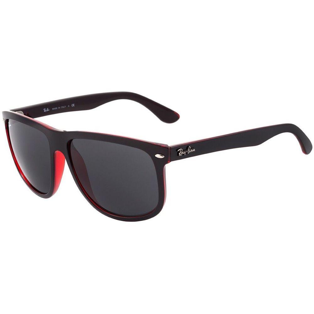 7e5588f04 Óculos Ray-Ban RB4147 6171 87 60 - omegadornier