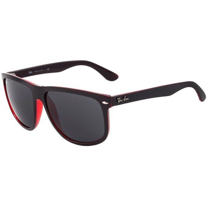 ray-ban-rb-4147-oculos-de-sol-6171-87-lente-60_1