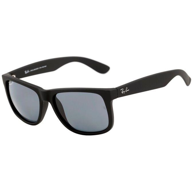ray-ban-rb-4165-justin-oculos-de-sol-622-2v-lente-5-5-cm_1