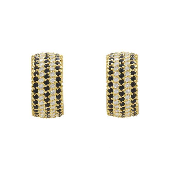 brinco-caminho-das-pedras-com-diamantes-e-espinelios-ouro-18k-750