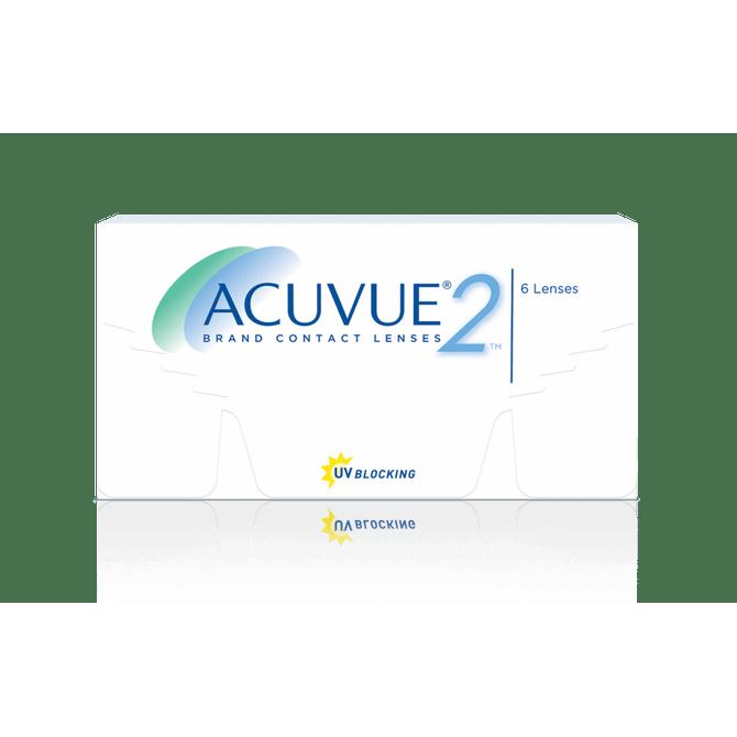 acuvue_0000_2wk-1