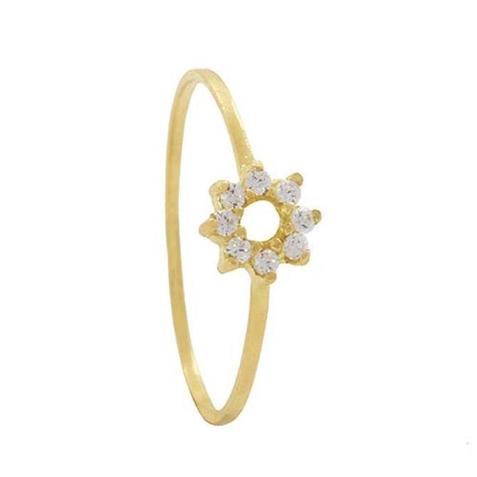 anel-estrela-zirconia-ouro-18k-750