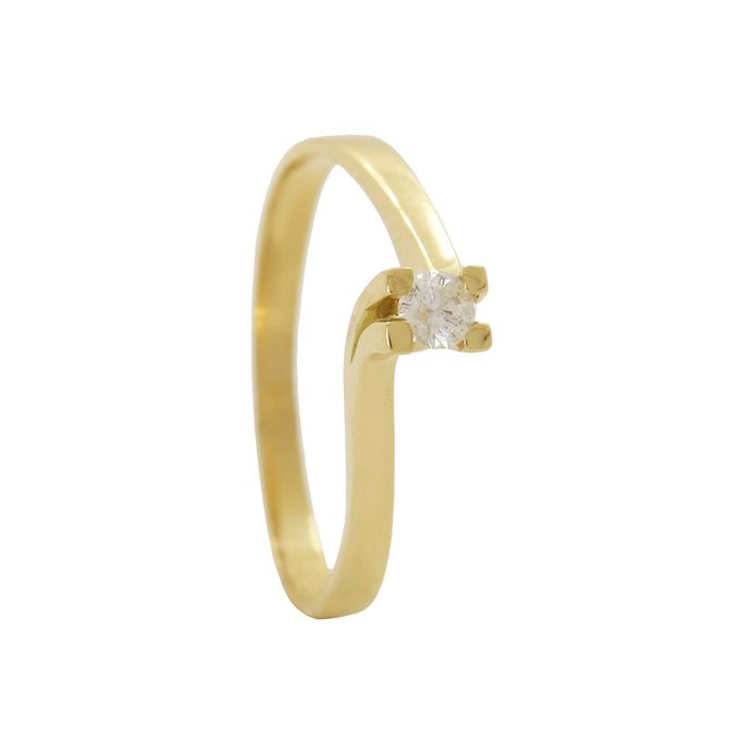 anel-solitario-com-diamante-ouro-18k-750