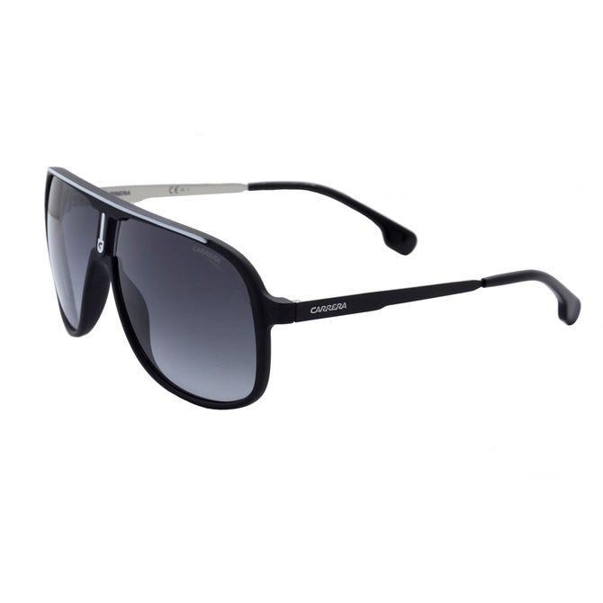 00a5bb08b440c Óculos Carrera 1007 S 003 629O