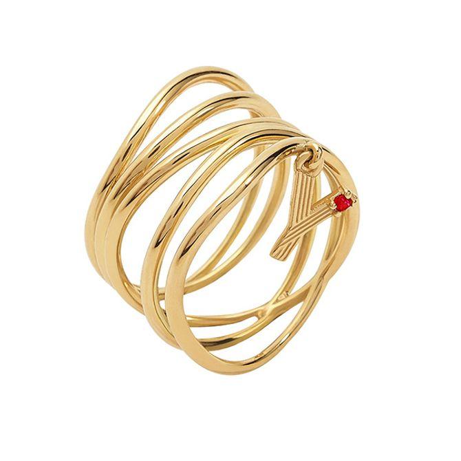 anel-sinuoso-ouro-18k-750-geracao-y