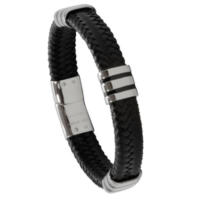 bracelete-algema-couro-trabalhado