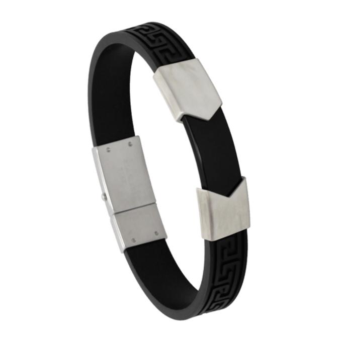 bracelete-algema-trabalho-grego